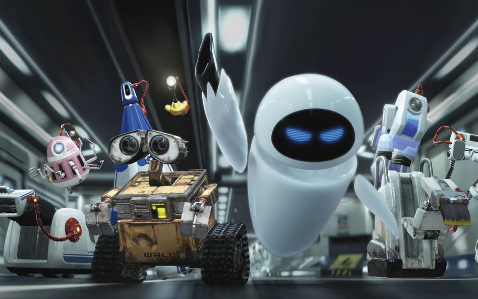 Robots Full Movie  YouTube