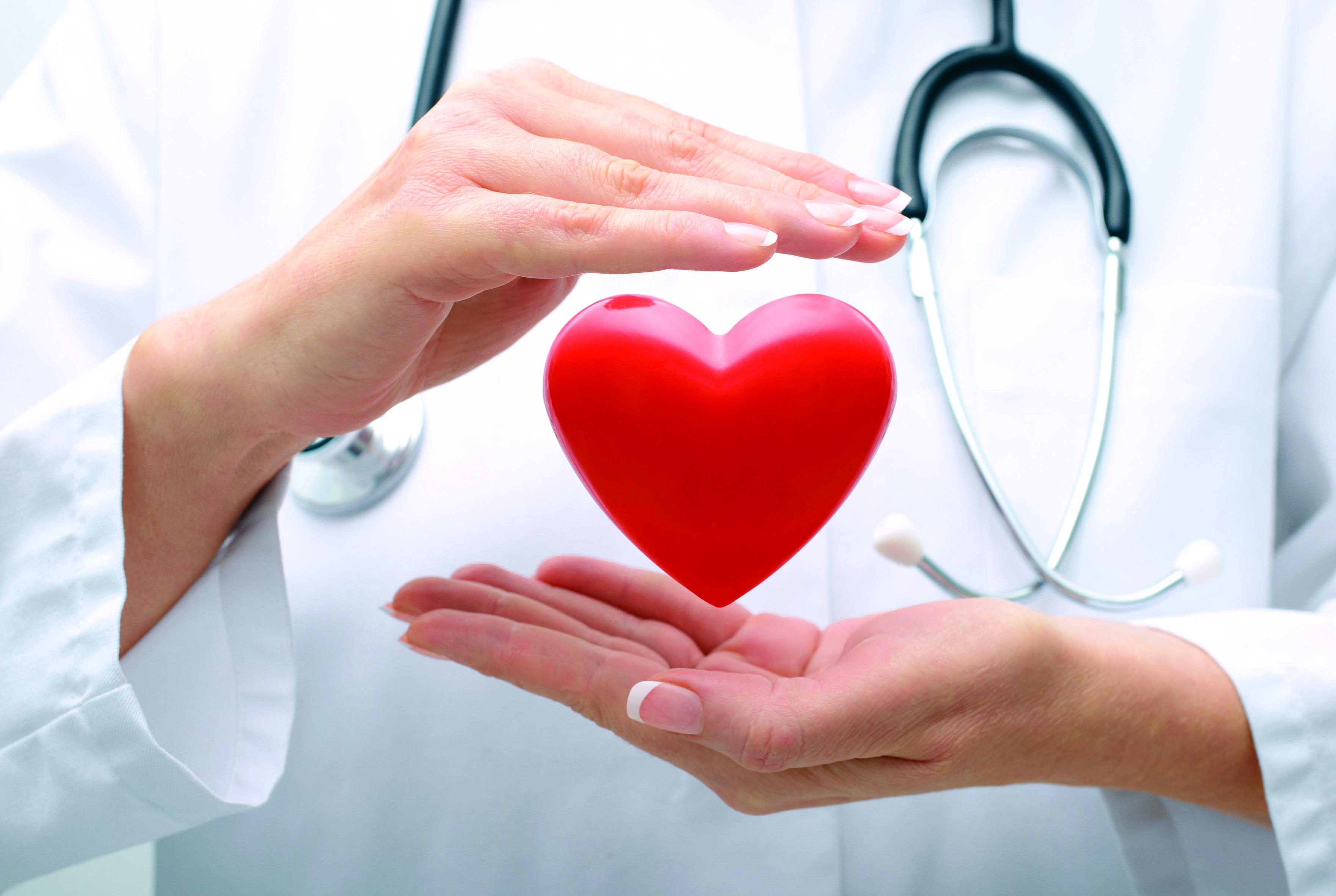 Пожеланием, открытки для кардиолога